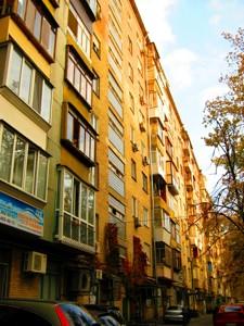Квартира Леси Украинки бульв., 24, Киев, Z-589722 - Фото3