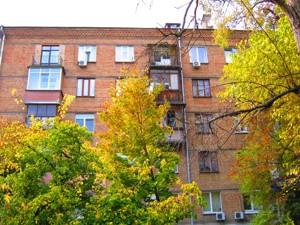 Квартира Коновальця Євгена (Щорса), 29, Київ, E-40033 - Фото 17
