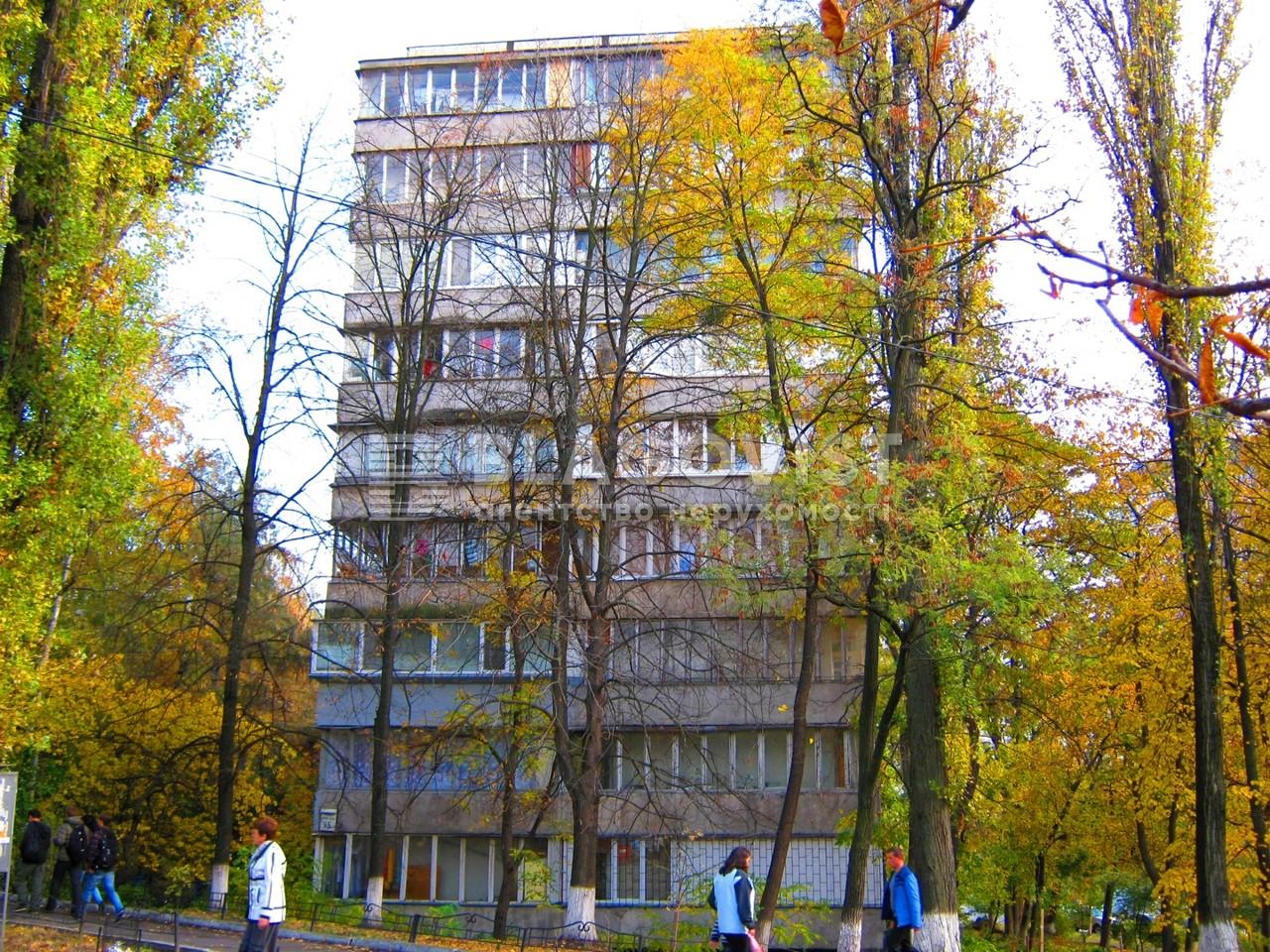 Квартира E-39250, Коновальца Евгения (Щорса), 35, Киев - Фото 3