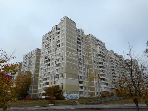 Квартира, Z-643329, 55
