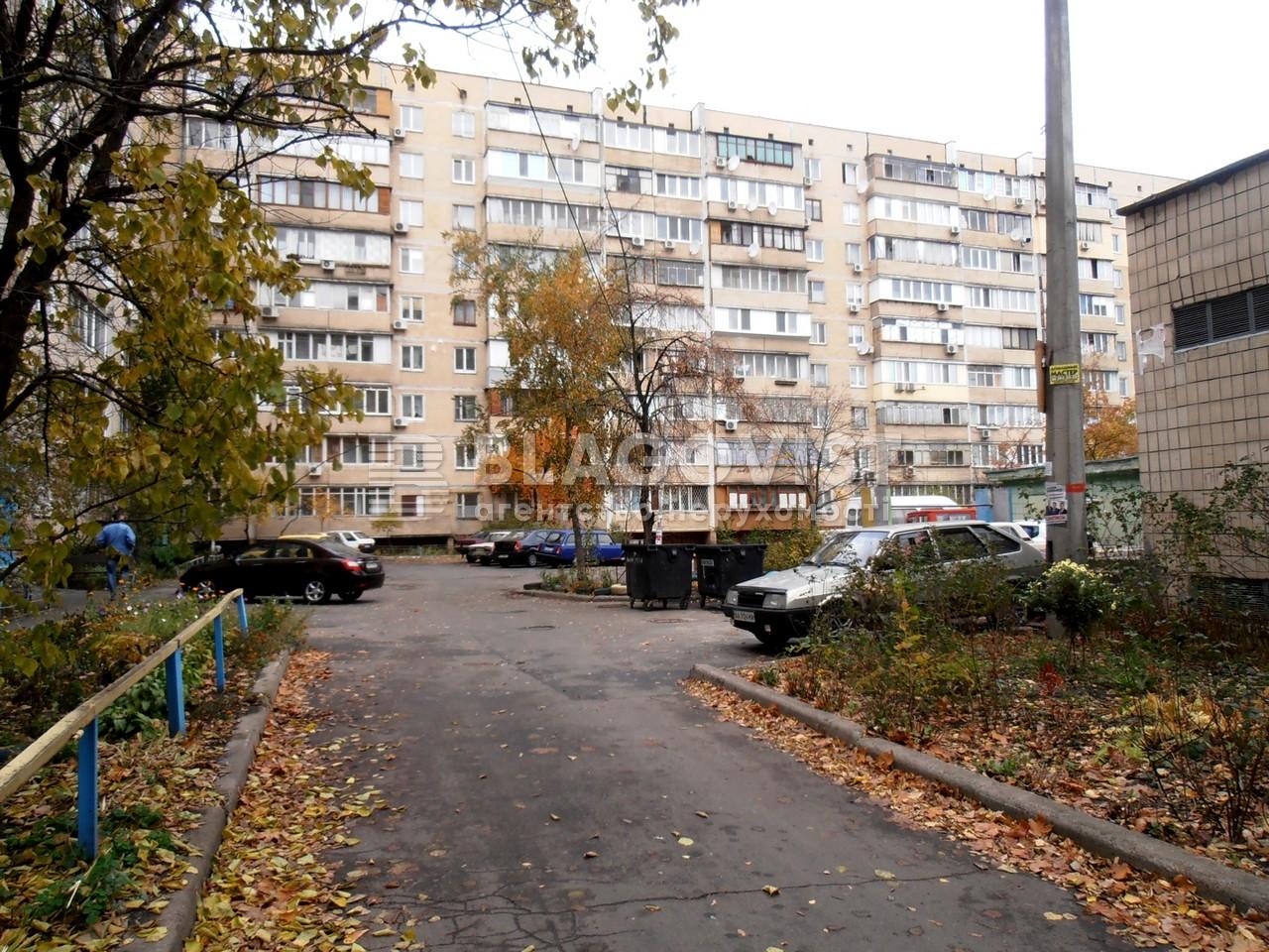 Квартира F-22194, Драйзера Теодора, 32, Киев - Фото 2
