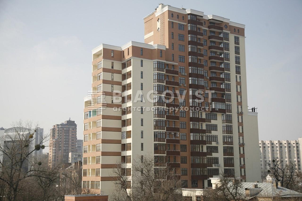 Квартира D-24418, Коперника, 11, Киев - Фото 4