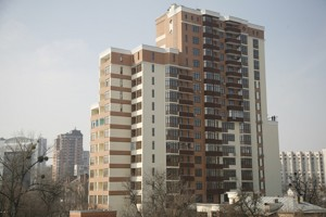 Квартира A-108564, Коперника, 11, Киев - Фото 4