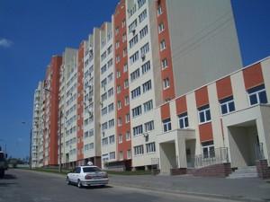 Нежилое помещение, Кадетский Гай, Киев, B-101154 - Фото 13