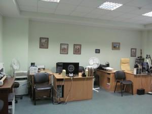 Офіс, Ігорівська, Київ, Z-915068 - Фото3