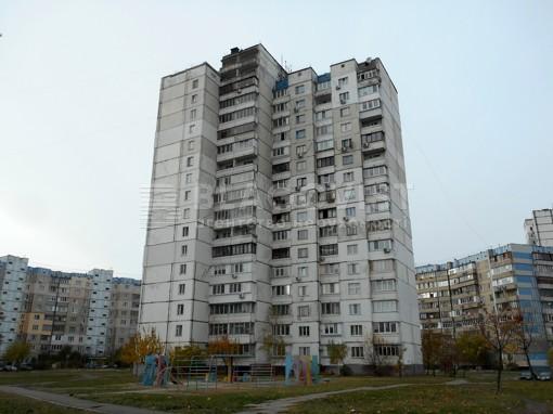 Квартира, Z-1799120, 8б