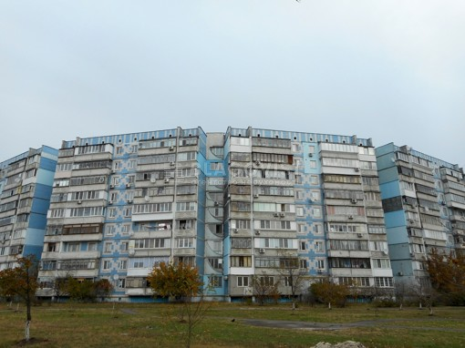Квартира, A-111680, 14