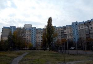 Квартира Каштанова, 14, Київ, A-111680 - Фото 10