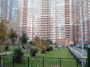 Квартира A-106809, Голосіївська, 13б, Київ - Фото 4