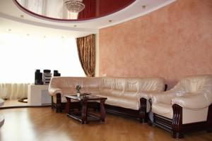 Квартира Дмитриевская, 69, Киев, Z-1478703 - Фото3