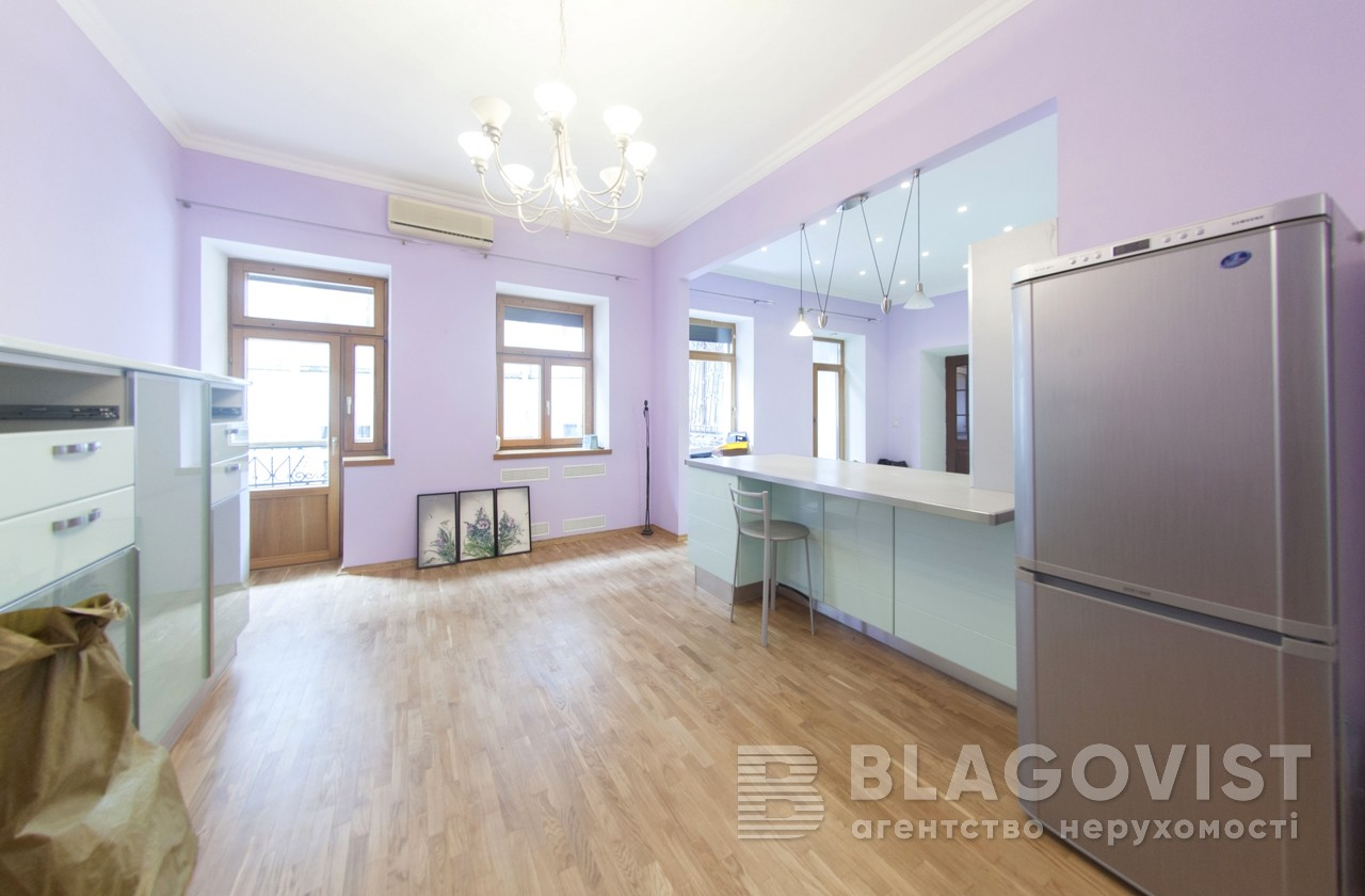 Квартира C-100405, Терещенковская, 19, Киев - Фото 7