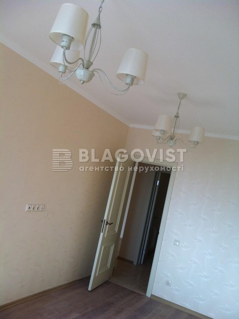 Квартира M-19091, Ямська, 35/34, Київ - Фото 7