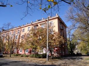 Нежилое помещение, Верховного Совета бульв., Киев, H-45013 - Фото 7