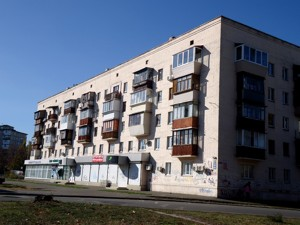 Квартира Верховної Ради бул., 33/1, Київ, A-109401 - Фото 10