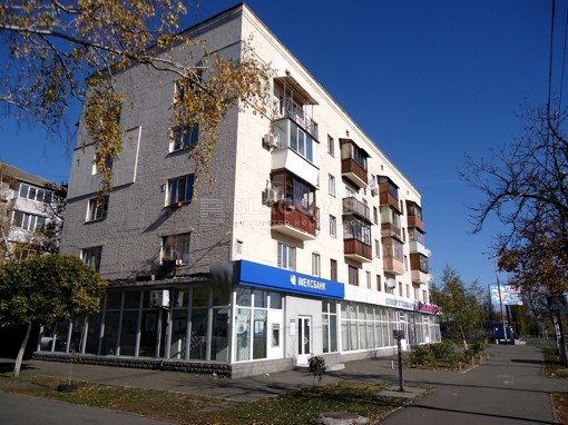 Apartment, A-109401, 33/1