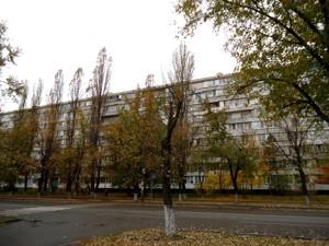 Квартира Жукова Маршала, 45, Київ, Z-538478 - Фото1