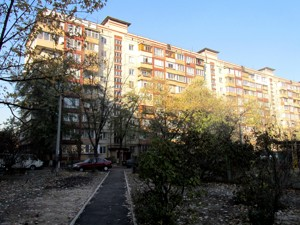 Квартира Богатырская, 2, Киев, Z-587444 - Фото2