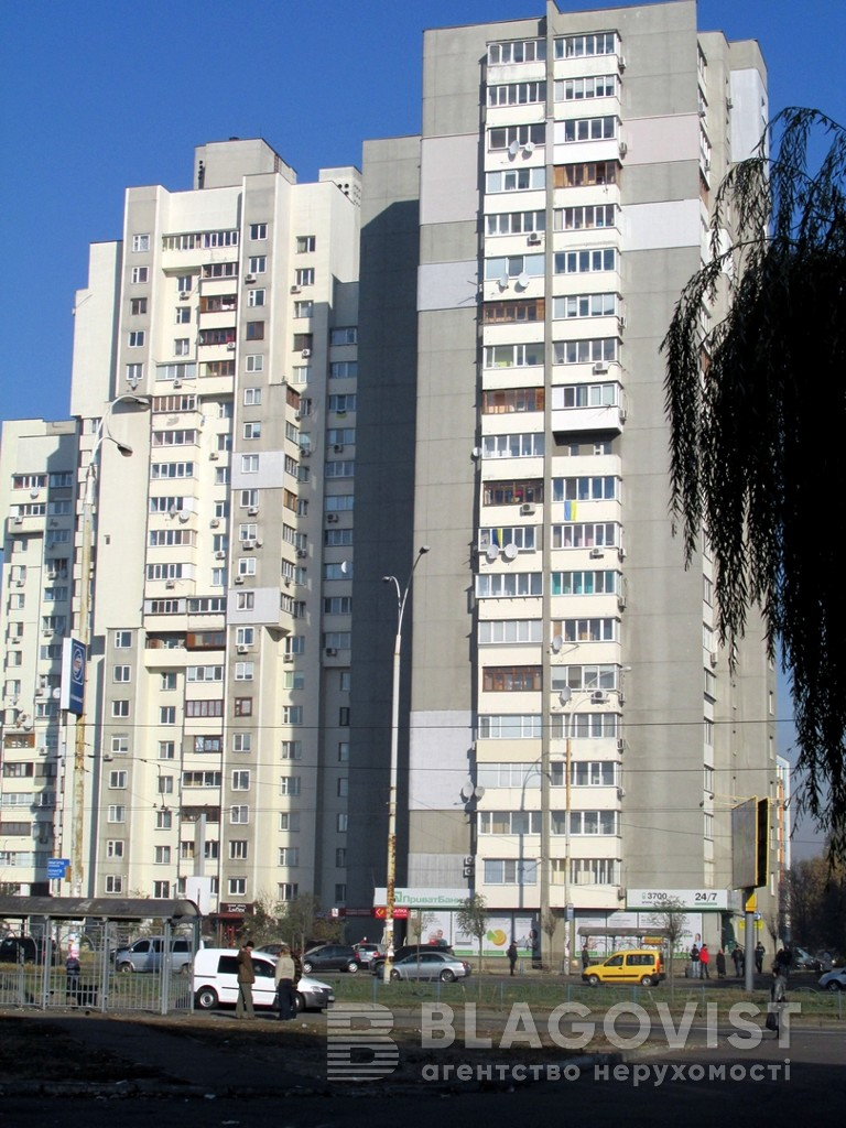 Квартира H-35926, Богатырская, 6/1, Киев - Фото 3