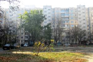 Квартира Гайдай Зои, 7, Киев, N-22107 - Фото1
