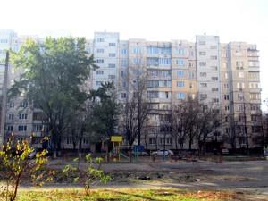 Квартира Гайдай Зои, 7, Киев, A-108737 - Фото 35