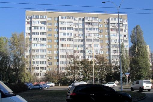 Квартира, Z-104587, 1