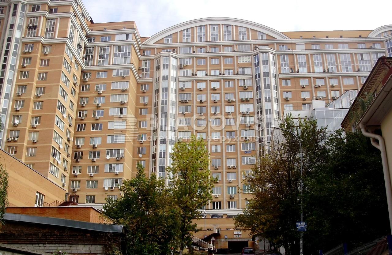 Квартира E-36849, Барбюса Анри, 5в, Киев - Фото 2