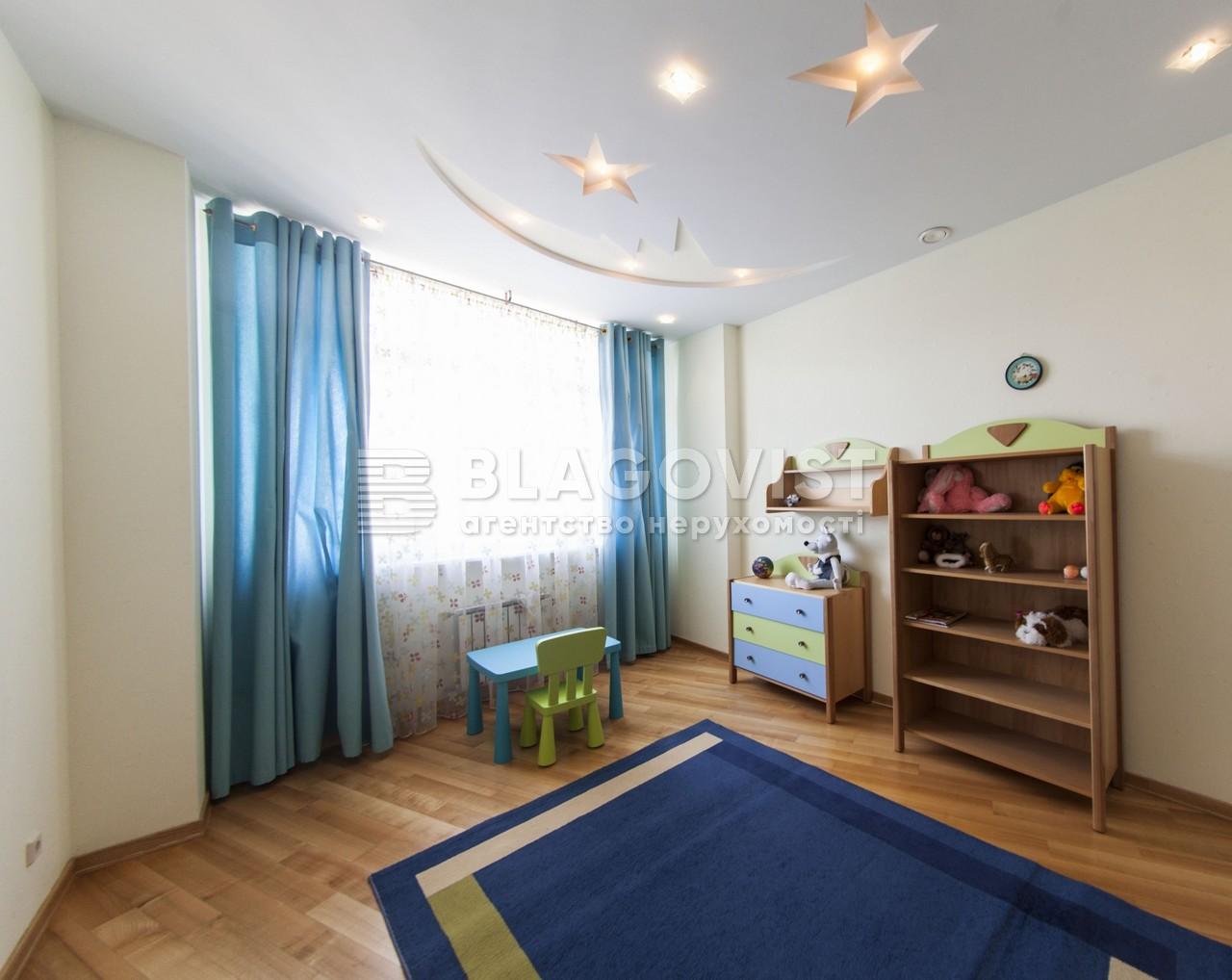 Квартира H-32840, Героев Сталинграда просп., 12ж, Киев - Фото 12