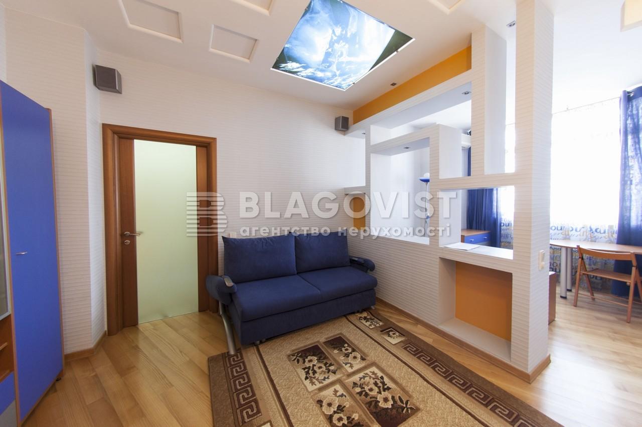 Квартира H-32840, Героїв Сталінграду просп., 12ж, Київ - Фото 14