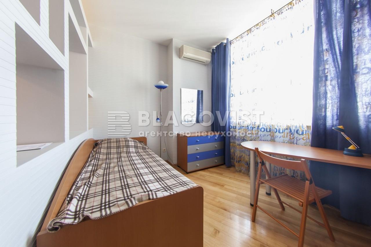 Квартира H-32840, Героев Сталинграда просп., 12ж, Киев - Фото 15