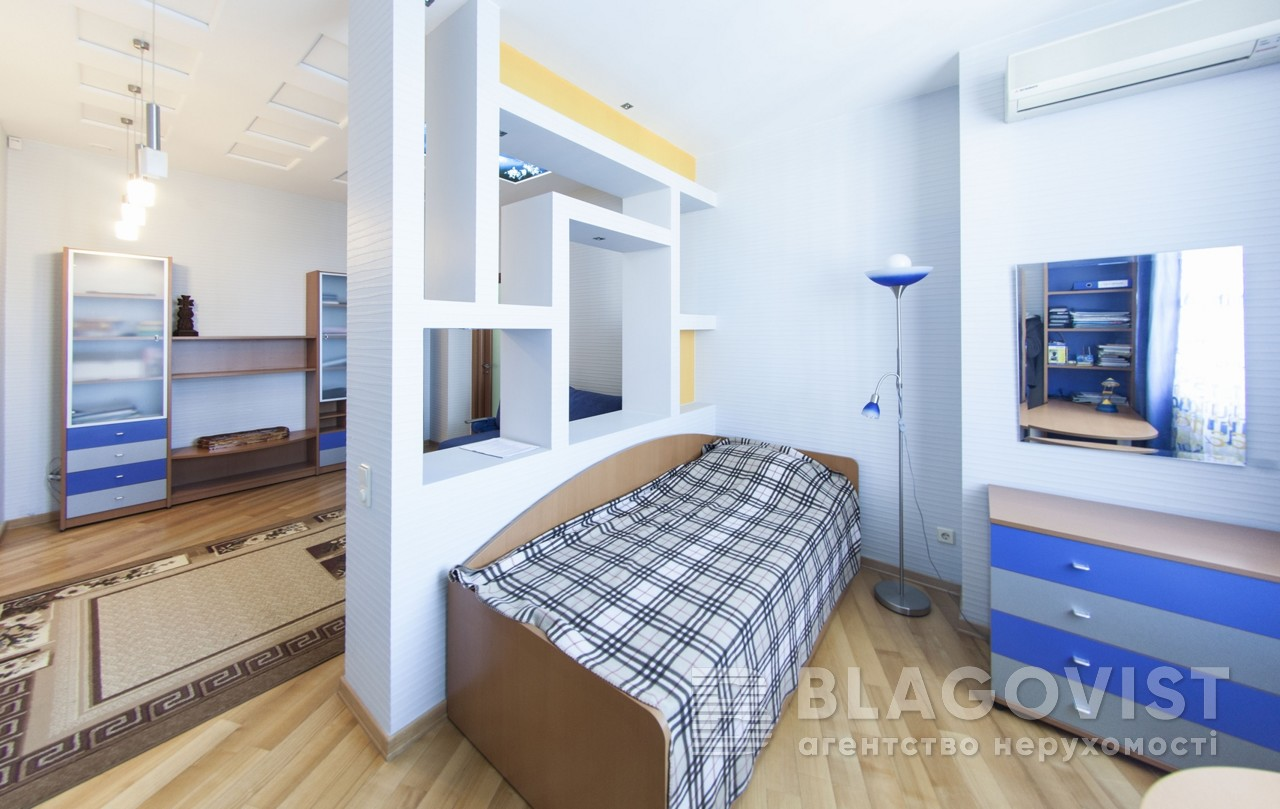 Квартира H-32840, Героев Сталинграда просп., 12ж, Киев - Фото 16