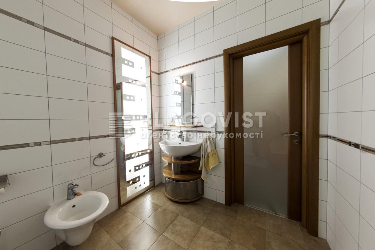 Квартира H-32840, Героев Сталинграда просп., 12ж, Киев - Фото 27