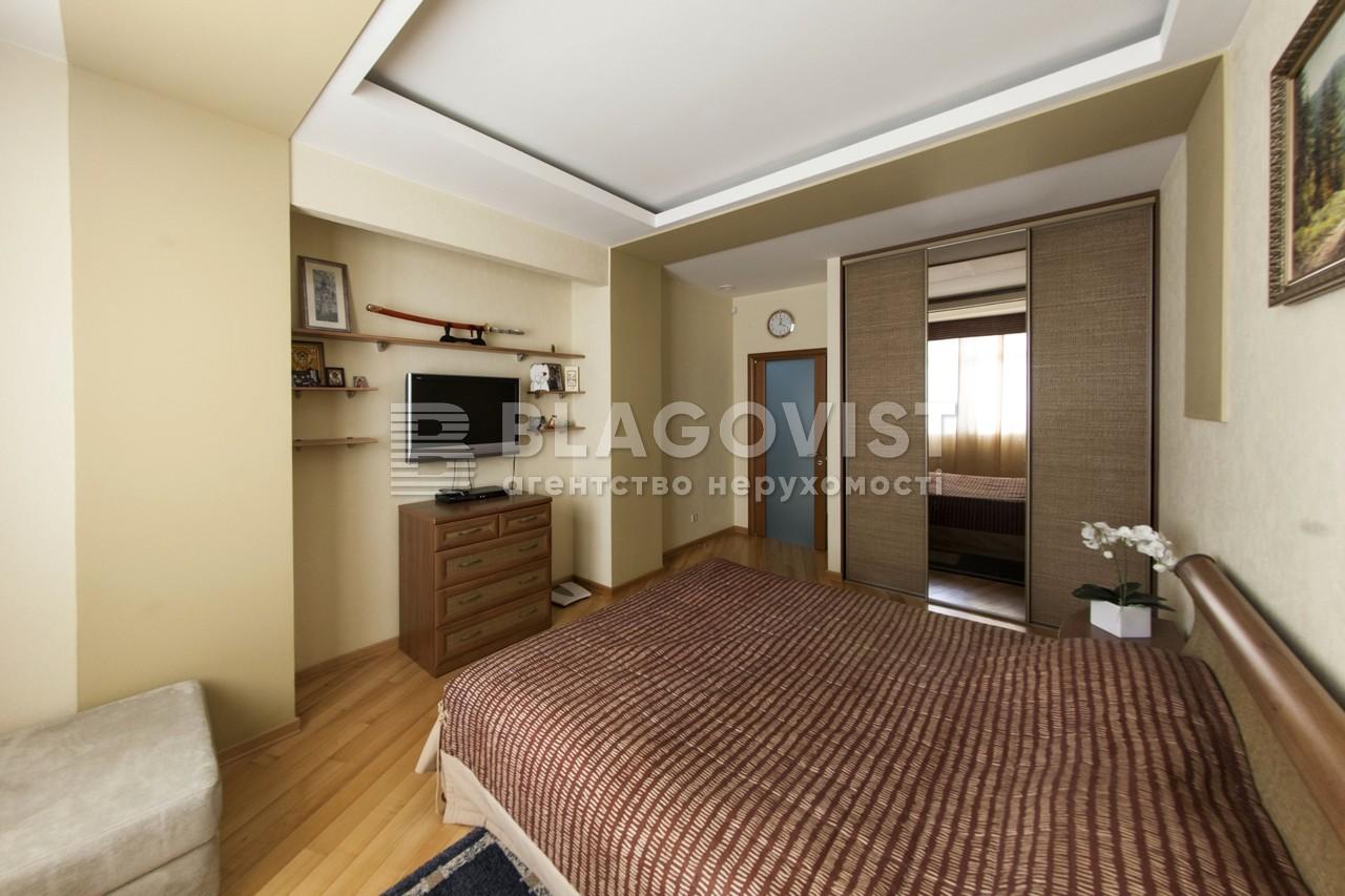 Квартира H-32840, Героев Сталинграда просп., 12ж, Киев - Фото 10