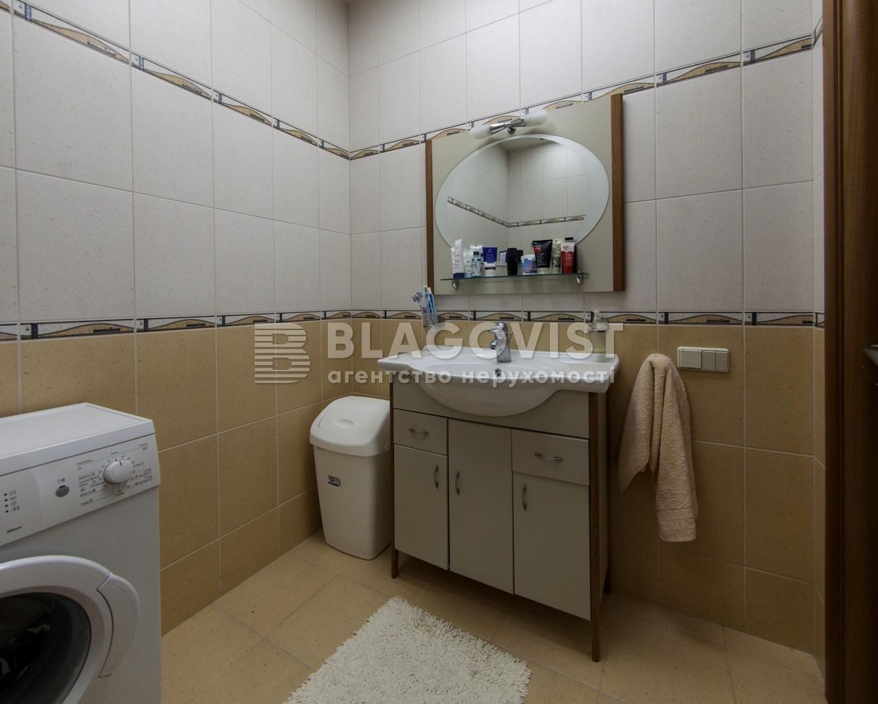 Квартира H-32840, Героев Сталинграда просп., 12ж, Киев - Фото 28