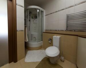 Квартира H-32840, Героев Сталинграда просп., 12ж, Киев - Фото 29