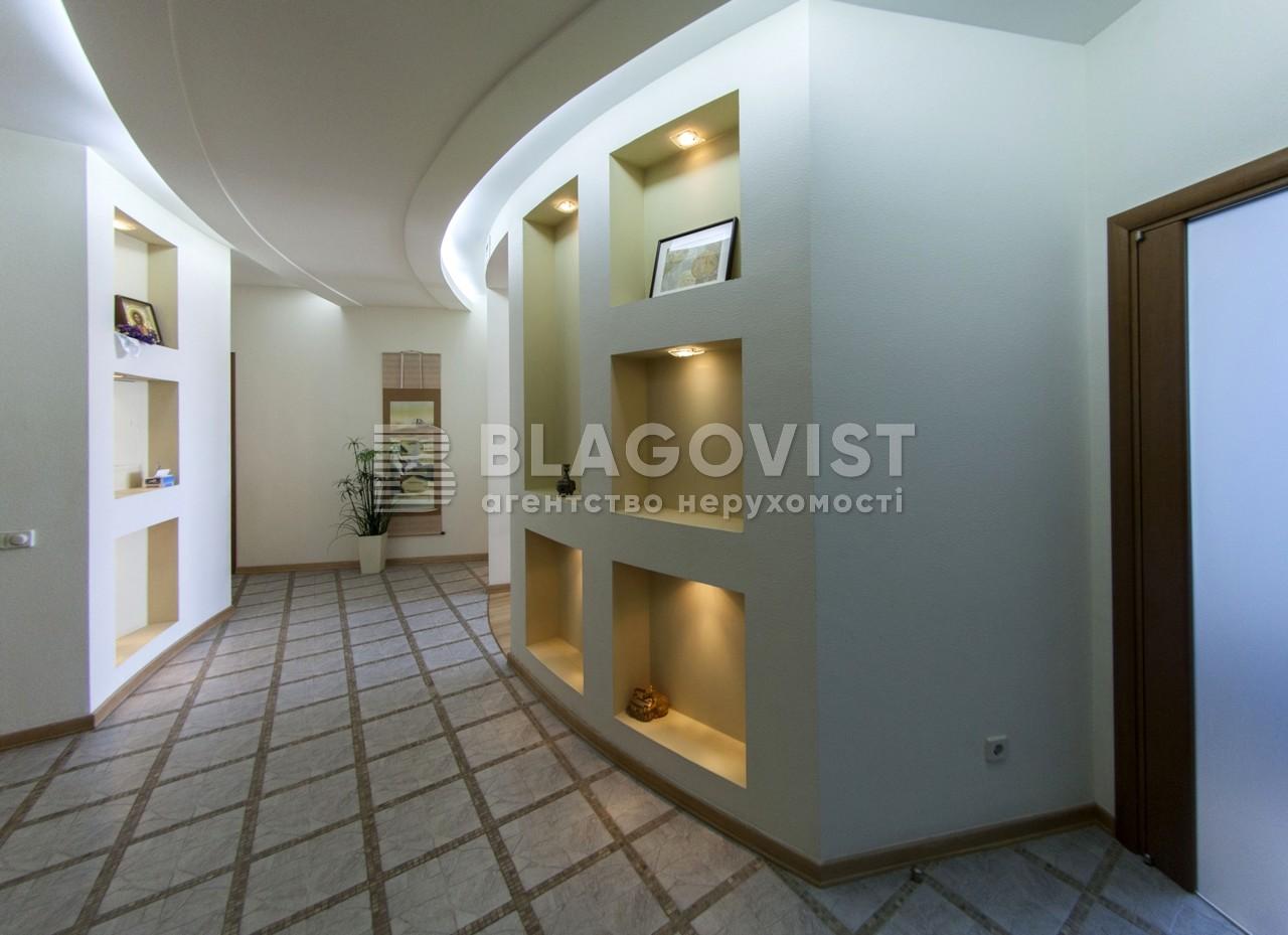 Квартира H-32840, Героев Сталинграда просп., 12ж, Киев - Фото 24