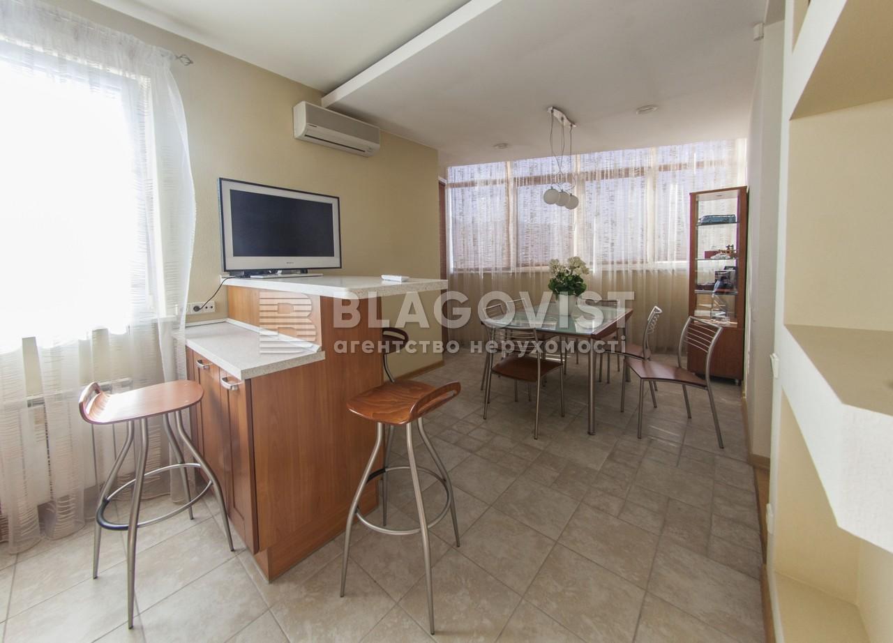 Квартира H-32840, Героев Сталинграда просп., 12ж, Киев - Фото 18
