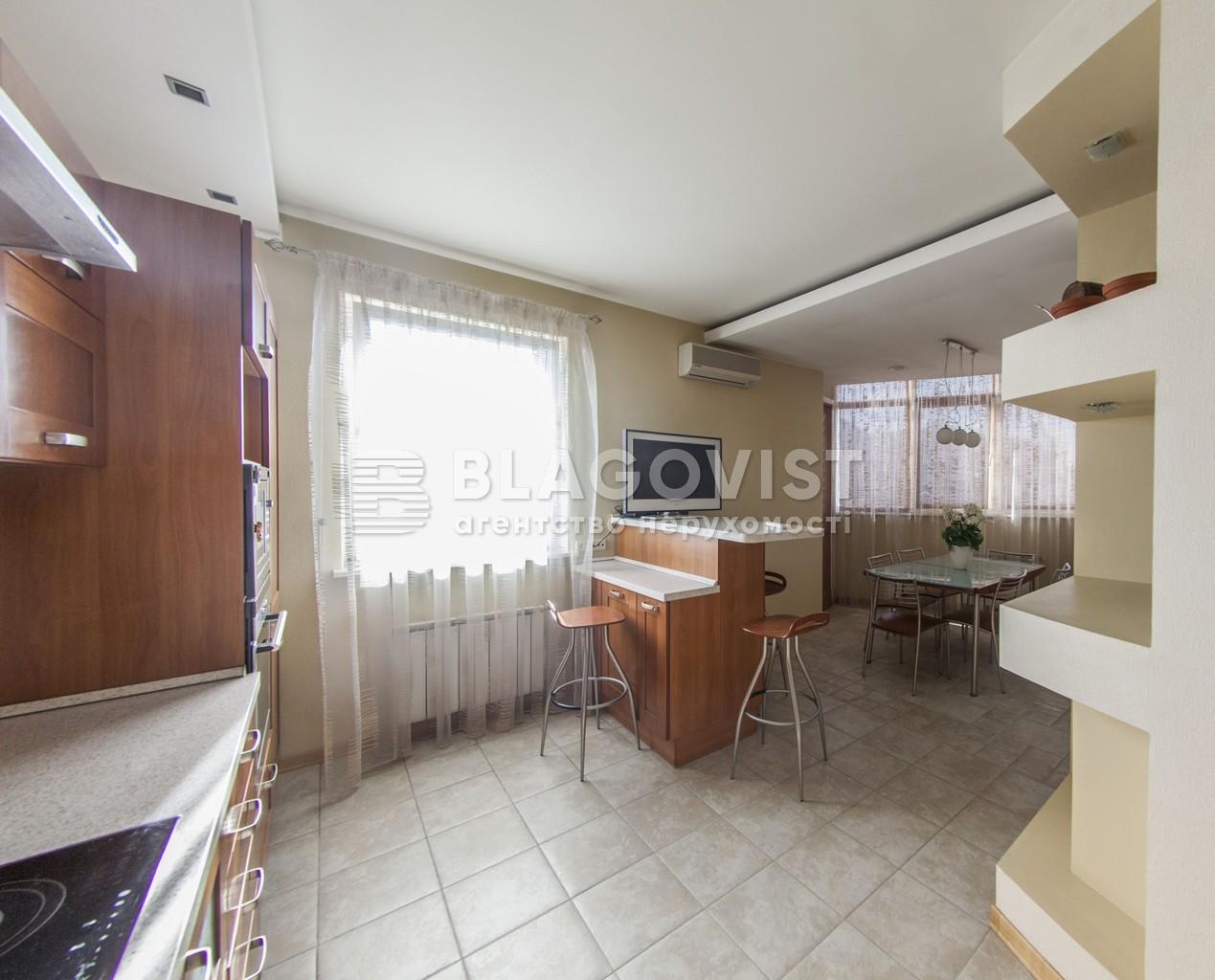 Квартира H-32840, Героев Сталинграда просп., 12ж, Киев - Фото 19