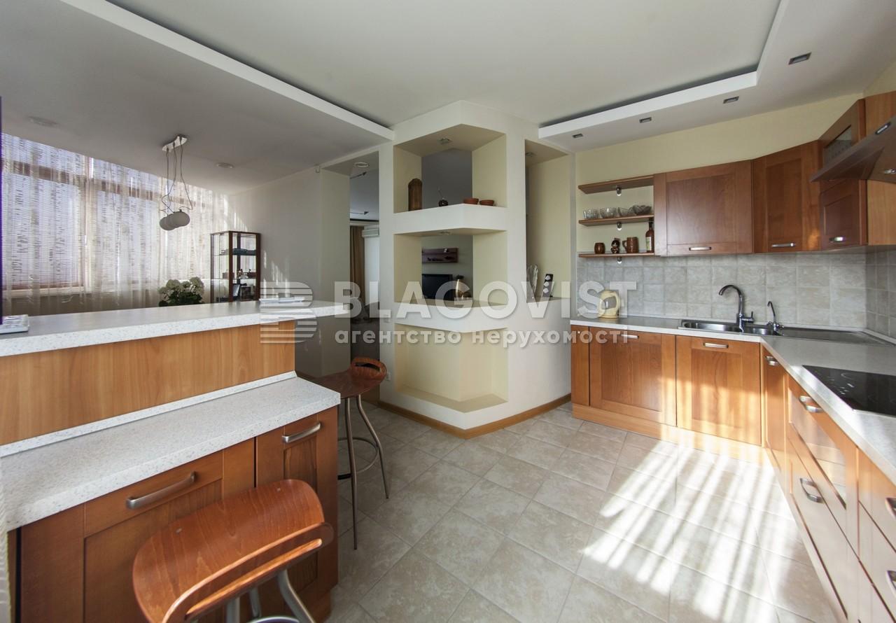 Квартира H-32840, Героев Сталинграда просп., 12ж, Киев - Фото 20