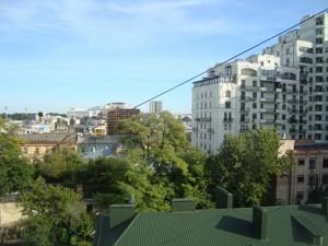 Квартира Софиевская, 25, Киев, A-68525 - Фото 22