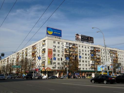 Apartment, P-27397, 19