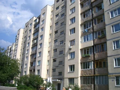 Квартира, E-39778, 32