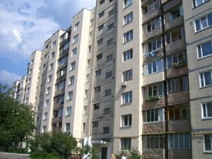 Квартира Гонгадзе Георгія просп. (Радянської України просп.), 32, Київ, E-39778 - Фото
