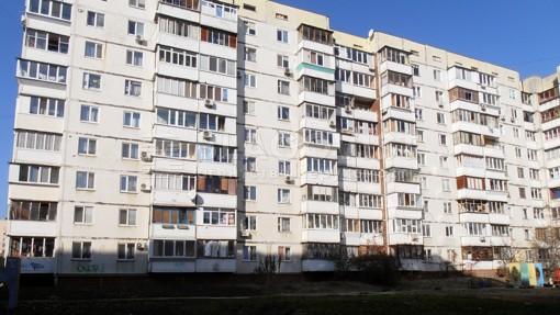 Квартира, Z-1463376, 11