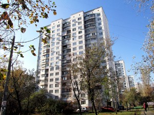 Квартира Оболонский просп., 18г, Киев, Z-648376 - Фото2