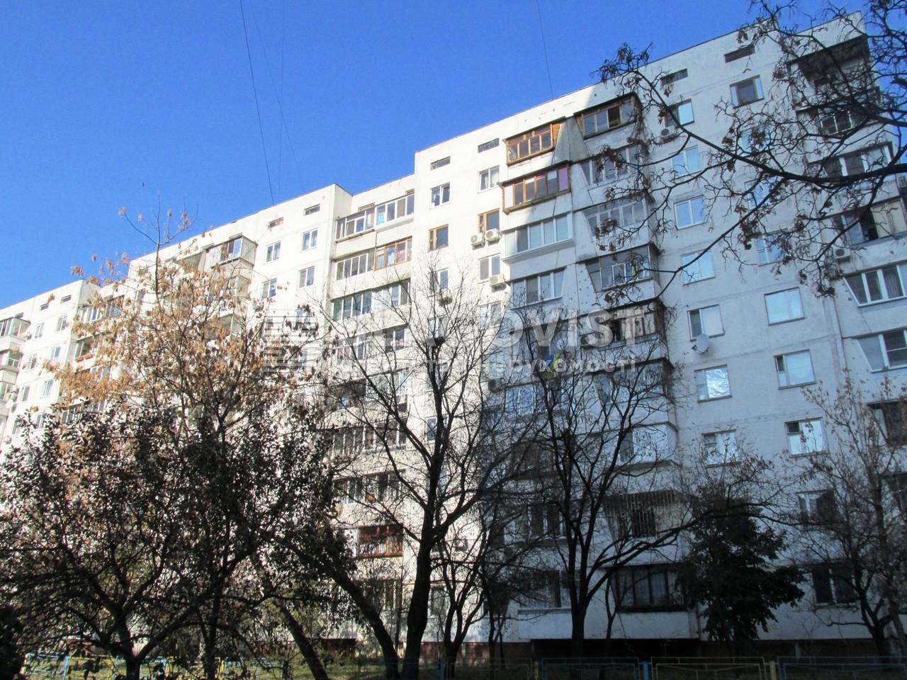 Квартира Z-775491, Оболонский просп., 22, Киев - Фото 3
