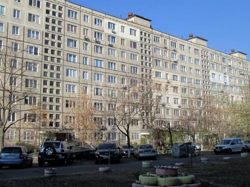 Квартира, H-33982, 37в