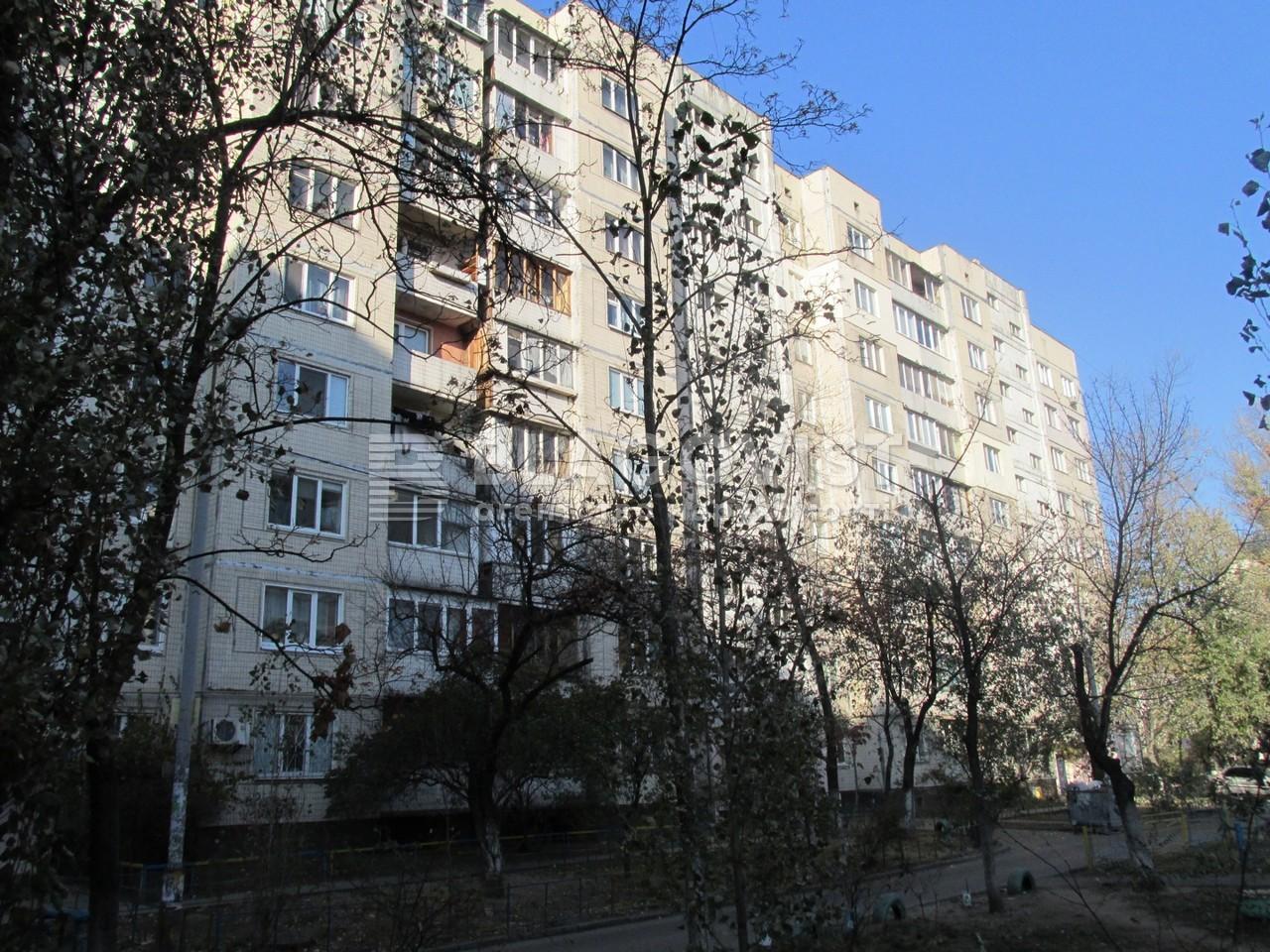 Квартира F-12668, Гайдай Зої, 6, Київ - Фото 2