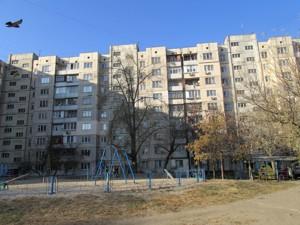 Квартира Гайдай Зої, 10, Київ, Z-405322 - Фото1