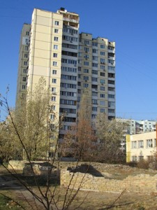 Квартира Z-1134606, Героев Днепра, 32г, Киев - Фото 3