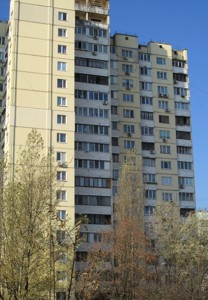 Квартира Z-1134606, Героев Днепра, 32г, Киев - Фото 2